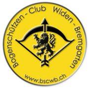 (c) Bscwb.ch